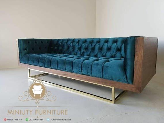 bangku sofa minimalis modern, sofa minimalis model terbaru, sofa minimalis modern,sofa jati jepara,sofa jati minimalis,sofa jati belanda,sofa jati minimalis modern,sofa jati modern,sofa jati ukir,mebel jati jepara,mebel ukir jepara,miniuty furniture,