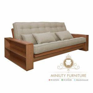 bangku sofa minimalis terbaru