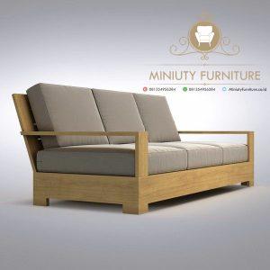 bangku sofa terbaru