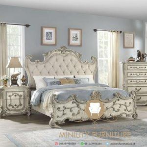 kamar set european classical style
