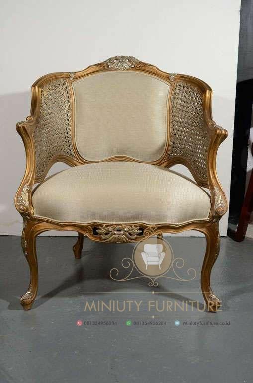 kursi kayu jati ukir classic rotan terbaru, sofa minimalis terbaru,sofa unik model terbaru,set sofa ukir jepara, sofa untuk ruang tamu,sofa ungu, sofa untuk rumah minimalis,sofa untuk kamar, sofa ukir jepara, set sofa mewah,mebel jepara,miniuty furniture