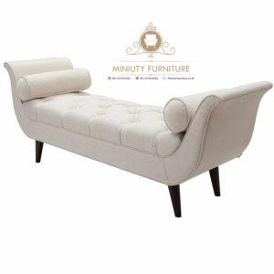 kursi sofa model terbaru jepara