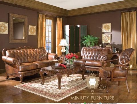 set sofa tamu mewah elegan, Set Sofa Tamu Mewah Terbaru Jepara, sofa tamu jepara, sofa tamu mewah, set sofa tamu mewah, set kursi tamu mewah, set sofa tamu klasik, kursi tamu mewah, kursi tamu klasik, harga kursi tamu ukir jepara, model sofa tamu terbaru, jual furniture sofa tamu jepara, sofa ruang tamu kayu jati, mebel jepara, furniture jepara, miniuty furniture