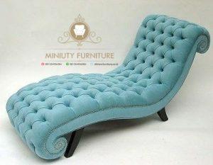 sofa unik model terbaru