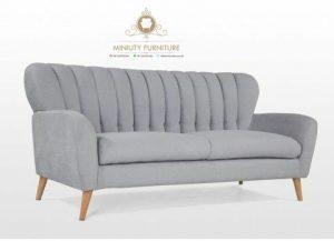bangku sofa keluarga model minimalis terbaru