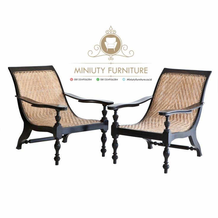 kursi teras minimalis model terbaru, kursi teras cantik terbaru, kursi kayu jati ukir classic rotan terbaru, sofa minimalis terbaru,sofa unik model terbaru,set sofa ukir jepara, sofa untuk ruang tamu,sofa ungu, sofa untuk rumah minimalis,sofa untuk kamar, sofa ukir jepara, set sofa mewah,mebel jepara,miniuty furniture