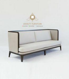 sofa minimalis modern terbaru