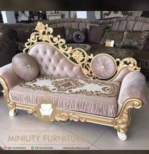 sofa ukir jepara klasik modern terbaru