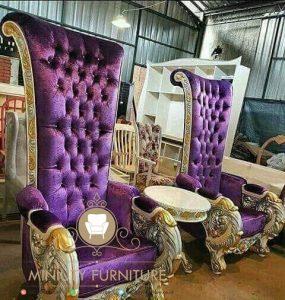 mebel kursi sofa mewah kayu jati jepara
