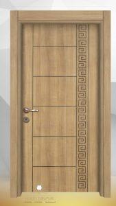 pintu kantor, pintu rumah minimalis modern terbaru