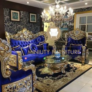 set sofa tamu mewah ukir luxury eropa style