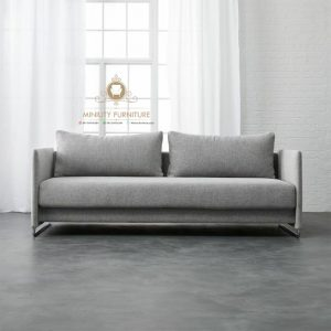 bangku sofa santai modern terbaru