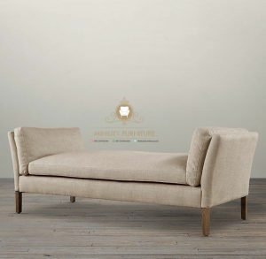 model bangku sofa santai