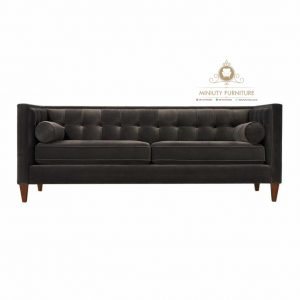 sofa keluarga minimalis modern