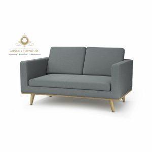 sofa modern jepara terbaru