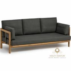 bangku sofa cafe, model bangku puff terbaru, model sofa tamu keluarga terbaru, sofa tamu ruang keluarga, bangku sofa santai, sofa santai minimalis modern, model bangku sofa modern, Set Sofa Tamu Mewah Terbaru Jepara, sofa tamu jepara, sofa tamu mewah, set sofa tamu mewah, set kursi tamu mewah, set sofa tamu klasik, kursi tamu mewah, kursi tamu klasik, harga kursi tamu ukir jepara, model sofa tamu terbaru, jual furniture sofa tamu jepara, sofa ruang tamu kayu jati, mebel jepara, furniture jepara, miniuty furniture