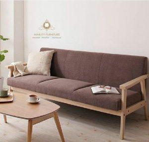 bangku sofa minimalis