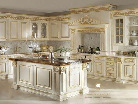 model kitchen set minimalis modern, model kitchen set duco putih, desain kitchen set minimalis terbaru, kitchen set klasik duco putih, kitchen set kayu jati jepara, kitchen set mewah elegan, model kitchen set dapur mewah klasik, model kitchen set mewah terbaru, harga kitchen set mewah kayu jepara, kitchen set minimalis hpl, gambar kitchen set minimalis terbaru, toko mebel jepara furniture, miniuty furniture