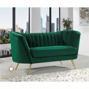 model sofa tamu modern terbaru