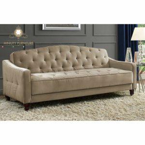 sofa keluarga modern jepara