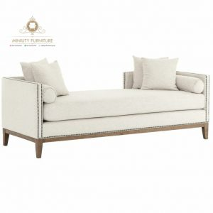sofa ruang tamu keluarga modern