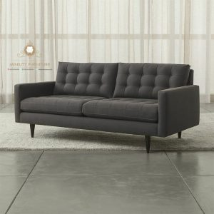 sofa tamu apartemen modern