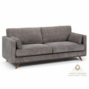 sofa tamu keluarga modern terbaru