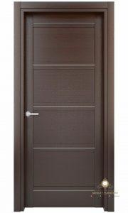 pintu rumah pintu kamar minimalis kayu jati jepara