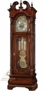 model jam hias pajangan mewah klasik terbaru
