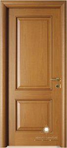 pintu kamar minimalis kayu jati terbaru