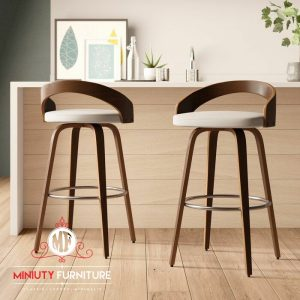 stool mini bar unik modern terbaru