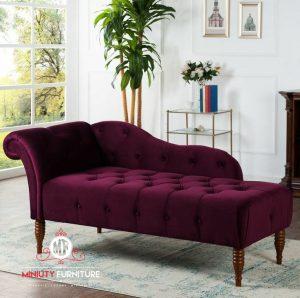 bangku sofa santai ruang keluarga