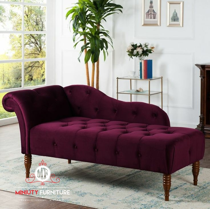 model sofa tamu hotel, model sofa tamu apartemen, sofa tamu sudut rotan sintetis, bangku sofa cafe, model bangku puff terbaru, model sofa tamu keluarga terbaru, sofa tamu ruang keluarga, bangku sofa santai, sofa santai minimalis modern, model bangku sofa modern, Set Sofa Tamu Mewah Terbaru Jepara, sofa tamu jepara,mebel minimalis, mebel mewah, mebel classic, mebel elegant, furniture minimalis, furniture mewah, furniture classic, furniture elegant, mebel kayu jati, furniture kayu jati, mebel kayu, furniture kayu, interior furniture, furniture multiplek, mebel multiplek,sofa tamu mewah, mebel custom, mebel minimalis, mebel elegant, mebel modern, set sofa tamu mewah, set kursi tamu mewah, set sofa tamu klasik, kursi tamu mewah, kursi tamu klasik, harga kursi tamu ukir jepara, model sofa tamu terbaru, jual furniture sofa tamu jepara, sofa ruang tamu kayu jati, mebel jepara, furniture jepara, miniuty furniture