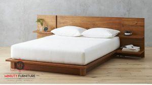 model dipan japan kayu jati terbaru