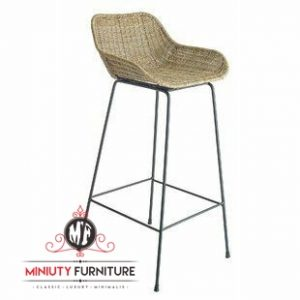 stool kursi mini bar model terbaru