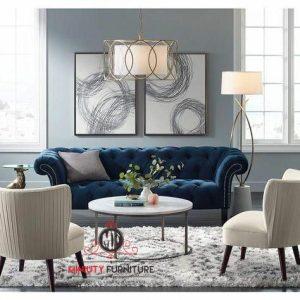 family living room sofa modern