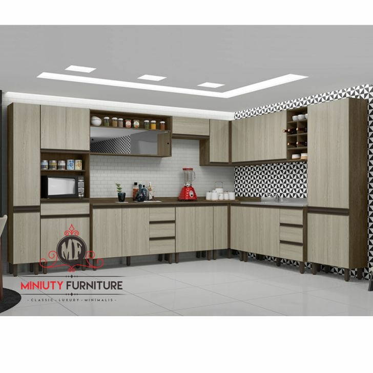 model kitchen set minimalis modern, mebel minimalis, mebel mewah, mebel classic, mebel elegant, furniture minimalis, furniture mewah, furniture classic, furniture elegant, mebel kayu jati, furniture kayu jati, mebel kayu, furniture kayu, interior furniture, furniture multiplek, mebel multiplek, model kitchen set duco putih, desain kitchen set minimalis terbaru, kitchen set klasik duco putih, kitchen set kayu jati jepara, interior furniture, design furniture,  kitchen set mewah elegan, model kitchen set dapur mewah klasik, model kitchen set mewah terbaru, harga kitchen set mewah kayu jepara, kitchen set minimalis hpl, mebel custom, furniture custom, gambar kitchen set minimalis terbaru, toko mebel jepara furniture, miniuty furniture