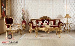 sofa ruang tamu luxury eropa ukiran mewah jepara