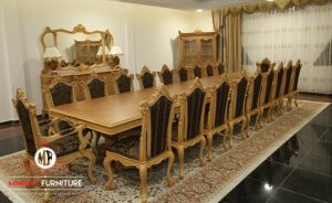 dining room set panjang chair 20 modern