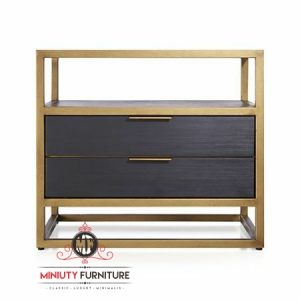 side table tempat tidur minimalis modern terbaru