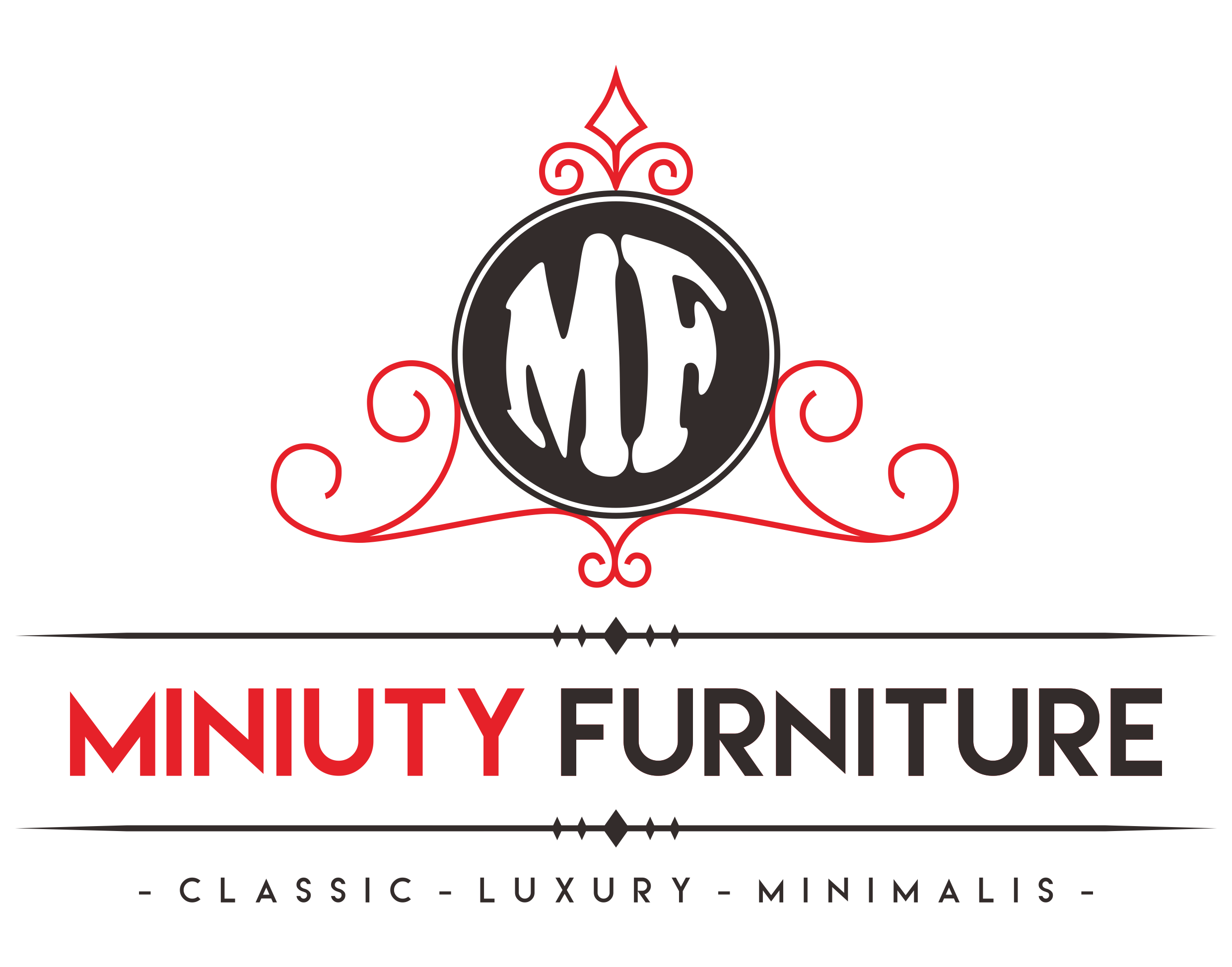 MINIUTY FURNITURE