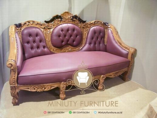 1 shet sova ukir jepara, set sofa minimalis, set sofa untuk ruang tamu kecil, set sofa ruang tamu mewah, set sofa ruang tamu minimalis, set sofa ruang tamu, jati jepara, furniture jepara mewah, miniuty furniture jepara, sofa ukir jati jepara