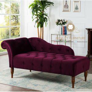 Sofa Modern Terbaru