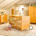 yellow baby room decorating,set kamar anak cat duco,kamar set anak hello kitty,set kamar anak mewah,kamar set anak minimalis,kamar set anak modern,set kamar anak duco gold,mebel indah jepara,jepara mebel furniture,miniuty furniture