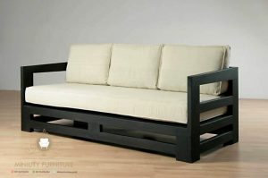 bangku sofa minimalis jepara
