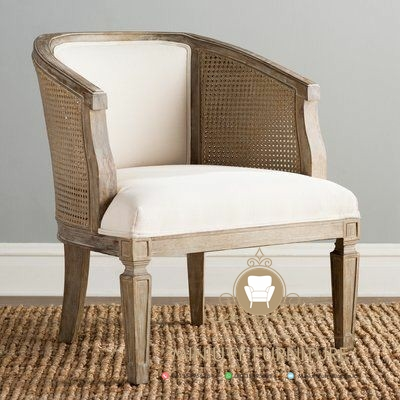 kursi teras cantik terbaru, kursi kayu jati ukir classic rotan terbaru, sofa minimalis terbaru,sofa unik model terbaru,set sofa ukir jepara, sofa untuk ruang tamu,sofa ungu, sofa untuk rumah minimalis,sofa untuk kamar, sofa ukir jepara, set sofa mewah,mebel jepara,miniuty furniture