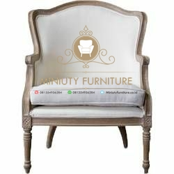 model kursi teras, kursi kayu jati ukir classic rotan terbaru, sofa minimalis terbaru,sofa unik model terbaru,set sofa ukir jepara, sofa untuk ruang tamu,sofa ungu, sofa untuk rumah minimalis,sofa untuk kamar, sofa ukir jepara, set sofa mewah,mebel jepara,miniuty furniture
