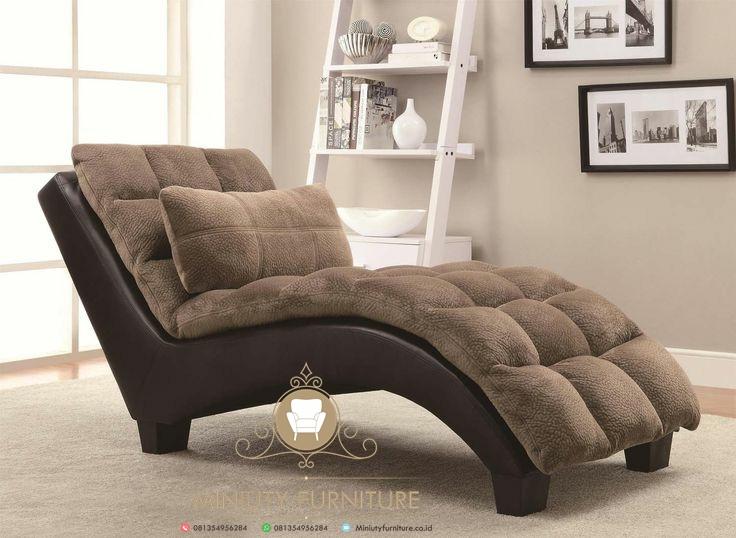 sofa minimalis model sofa minimalis modern,sofa jati jepara,sofa jati minimalis,sofa jati belanda,sofa jati minimalis modern,sofa jati modern,sofa jati ukir,mebel jati jepara,mebel ukir jepara,miniuty furniture,