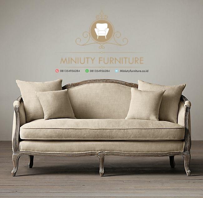 sofa minimalis terbaru,sofa unik model terbaru,set sofa ukir jepara, sofa untuk ruang tamu,sofa ungu, sofa untuk rumah minimalis,sofa untuk kamar, sofa ukir jepara, set sofa mewah,mebel jepara,miniuty furniture