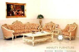 sofa tamu ukir terbaru,set sofa ruang tamu,sofa tamu minimalis,sofa tamu mewah,sofa tamu mewah modern duco terbaru,sofa tamu minimalis modern,mebel jepara terbaru,miniuty furniture
